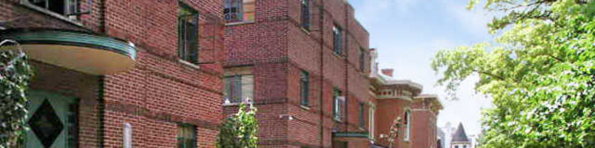 581-585 E. Town St. – One Bedrooms and Efficiencies
